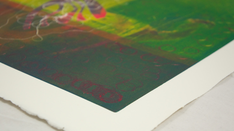 prints_storm_herald_1500x843_04.jpg