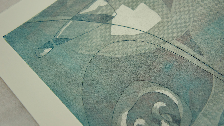 prints_riverwash_1500x843_03.jpg