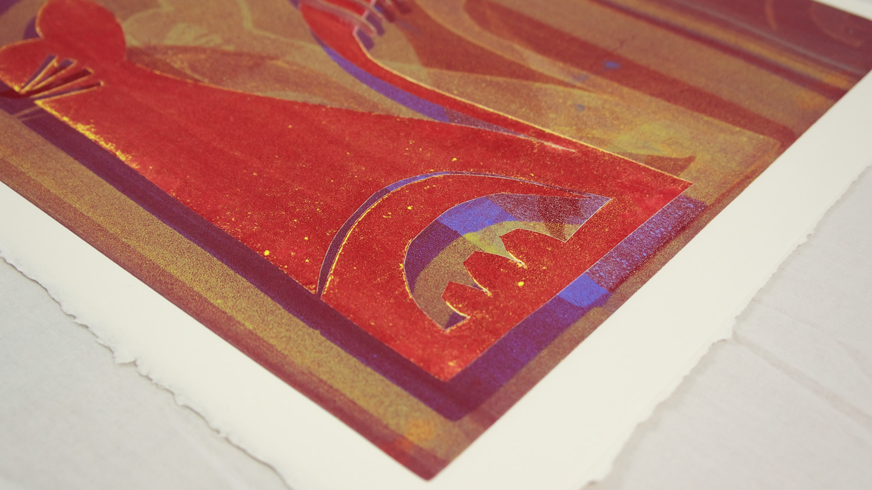 prints_purrform_1500x843_01.jpg