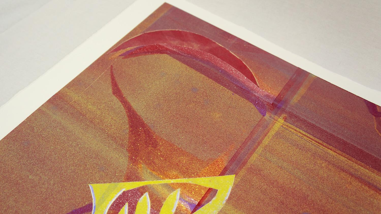 prints_purrform_1500x843_03.jpg