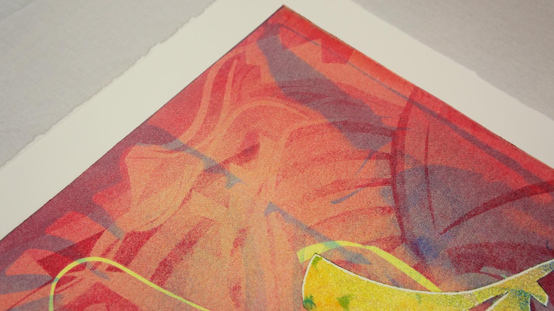 prints_dynamo_1500x843_03.jpg