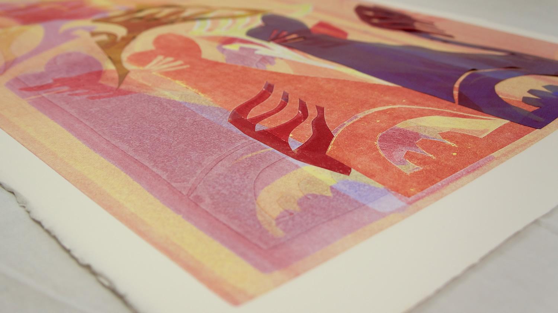 prints_purrnicious_1500x843_04.jpg
