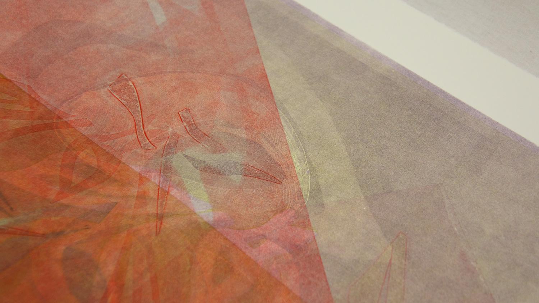 prints_kanzen_1500x843_02.jpg