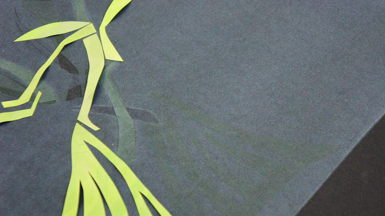 prints_dancer_1500x843_04.jpg