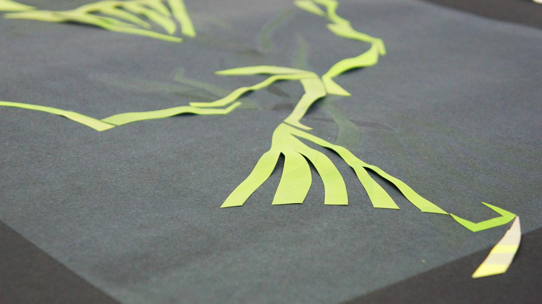 prints_dancer_1500x843_05.jpg