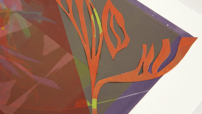 prints_ambrose_1500x843_03.jpg