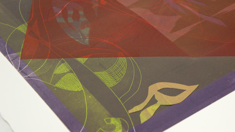 prints_ambrose_1500x843_05.jpg