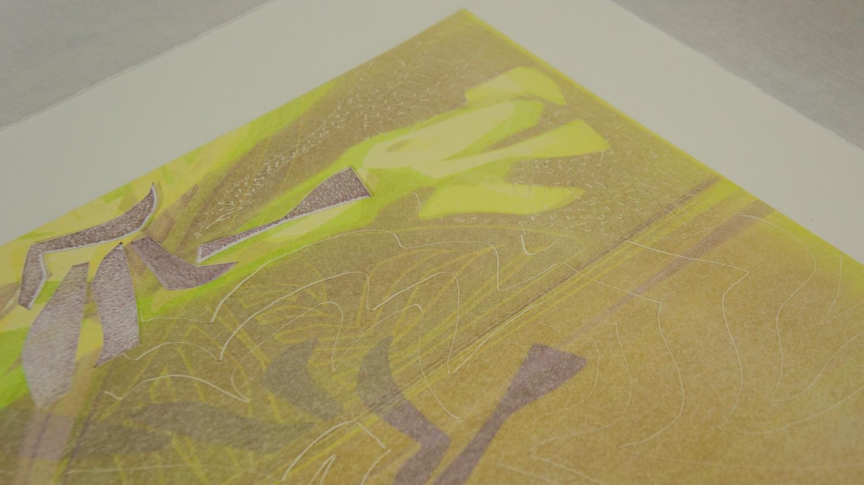 prints_catalysis_1500x843_01.jpg