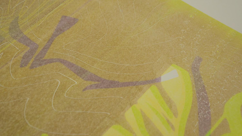 prints_catalysis_1500x843_03.jpg