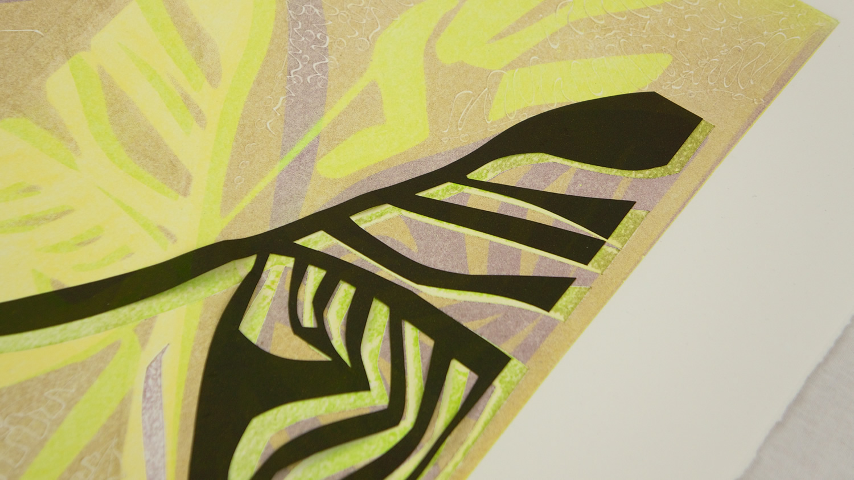 prints_catalysis_1500x843_04.jpg