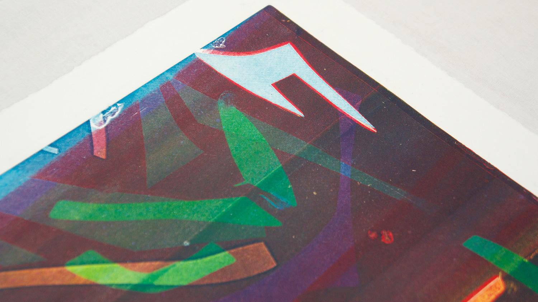 prints_hummingbird_1500x843_01.jpg
