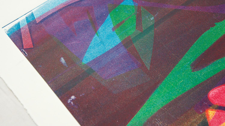 prints_hummingbird_1500x843_02.jpg