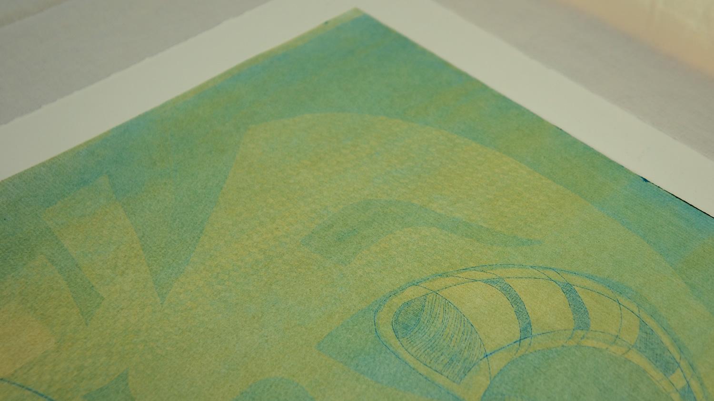 prints_surfboard_1500x843_01.jpg