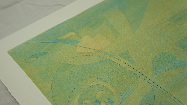 prints_surfboard_1500x843_02.jpg