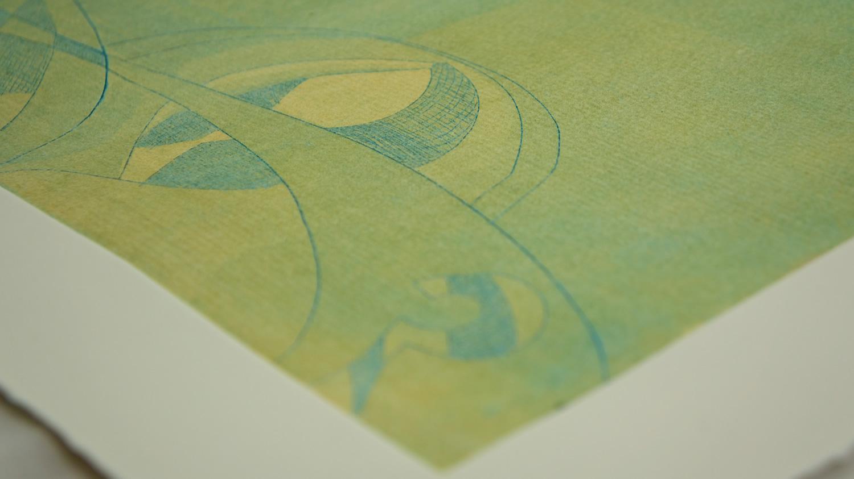 prints_surfboard_1500x843_03.jpg