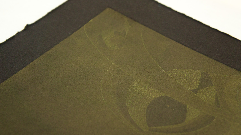 prints_glitterin_1500x843_01.jpg
