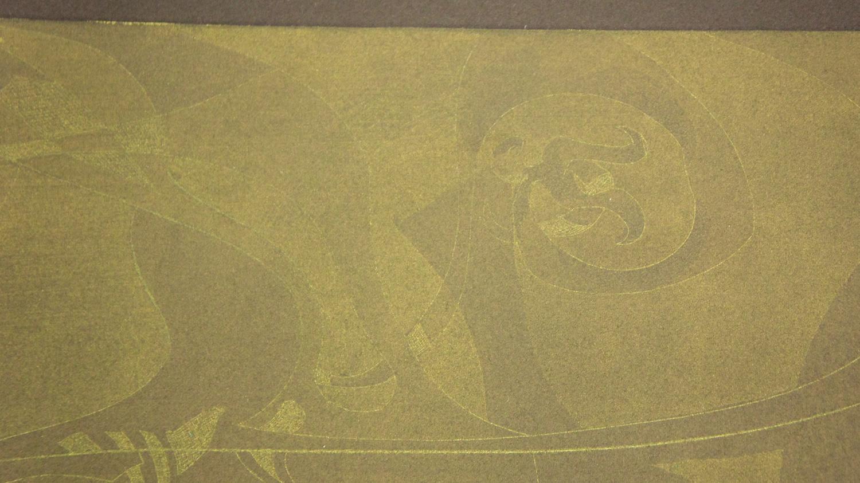 prints_glitterin_1500x843_05.jpg