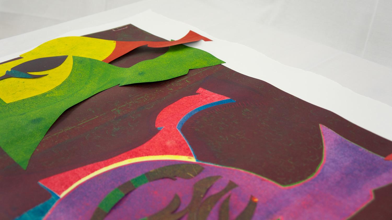 prints_quatuor_1500x843_corner_03.jpg