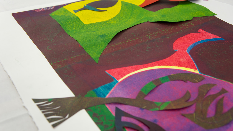 prints_quatuor_1500x843_corner_04.jpg