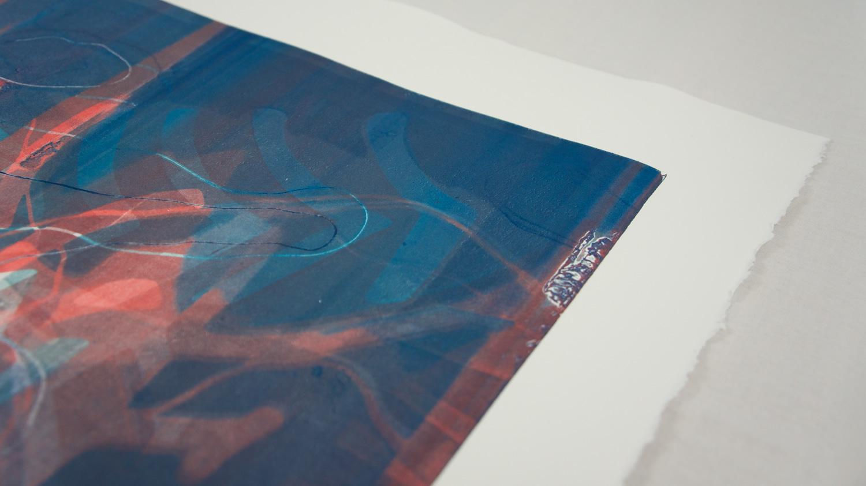 prints_twilight_dance_1500x843_corner_02.jpg