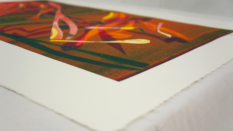 prints_hot_tomato_1500x843_corner_01.jpg