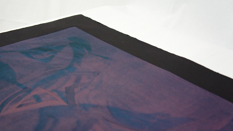 prints_gryphon_1500x843_corner_03.jpg