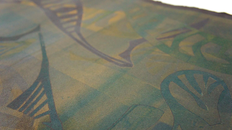 prints_thepool_1500x843_05.jpg