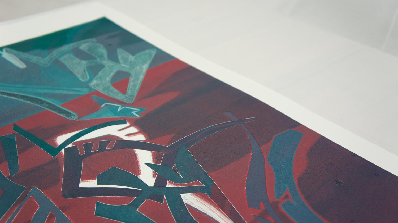 prints_aqua_red_1500x843_corner_02.jpg