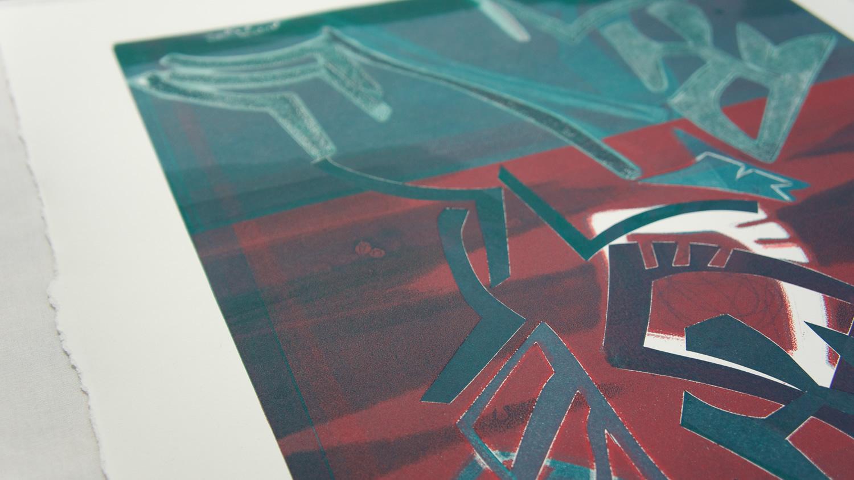 prints_aqua_red_1500x843_corner_04.jpg