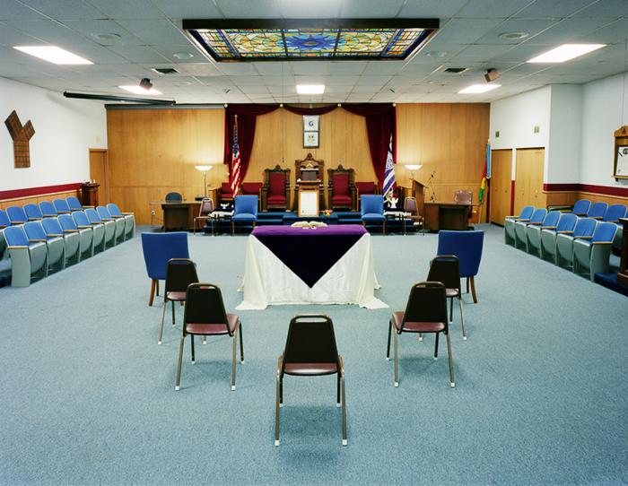 3.Bethel_1,Minneapolis_MN_big.jpg