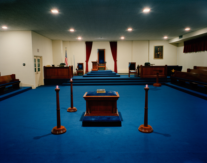 Brownstone Lodge 666 Hershey, PA