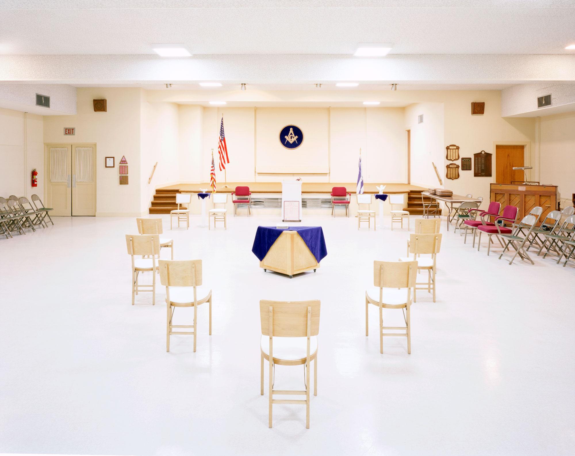 Bethel 17, Hershey, PA
