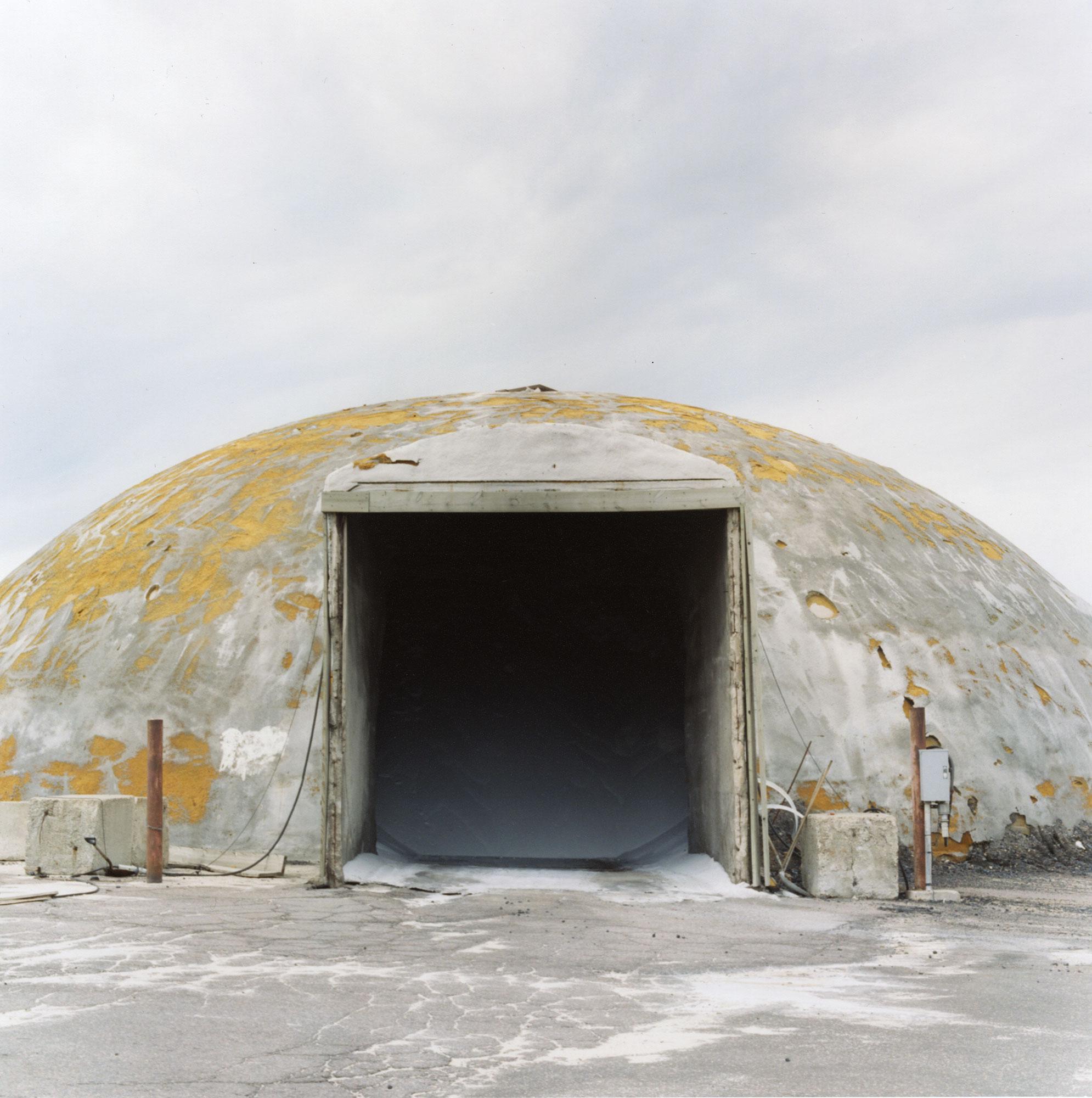 open_dome.jpg