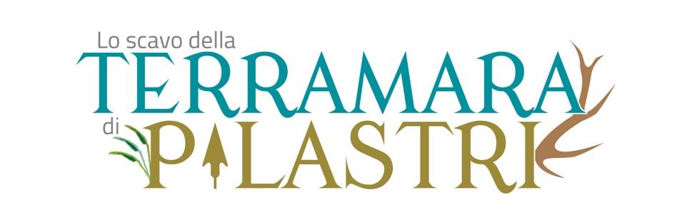 pilastri_logo.jpg