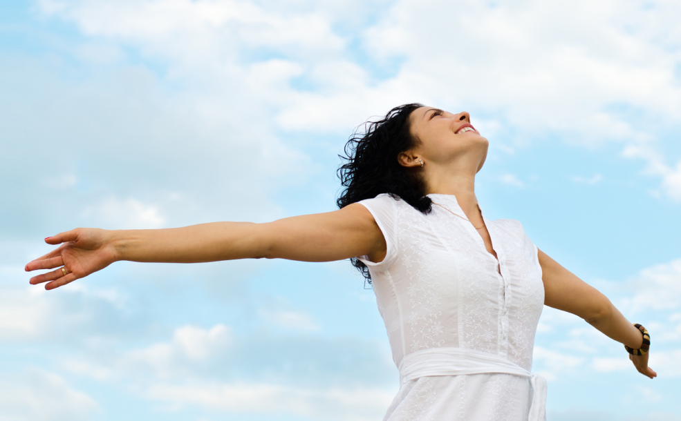 Women's Wellness - Image.png