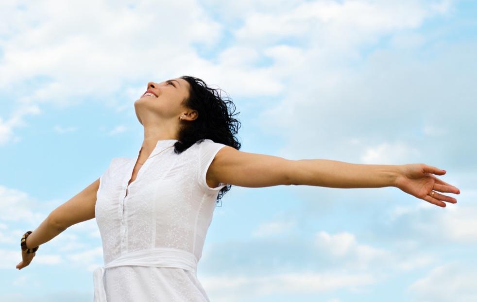 Women%27s+Wellness+-+Image.jpg