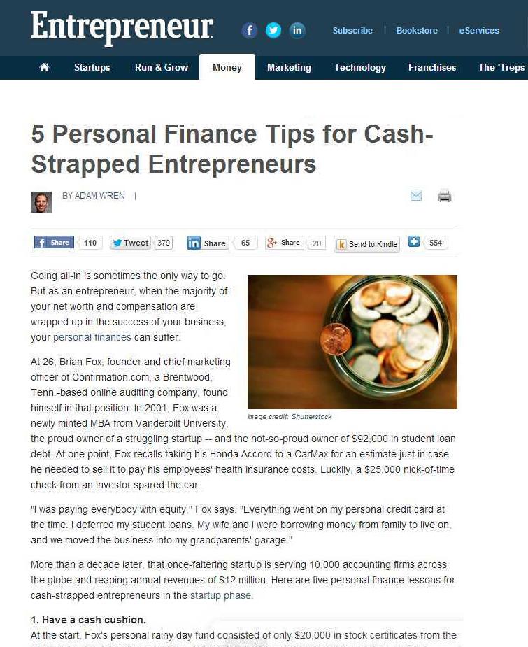 entrepreneur2.jpg