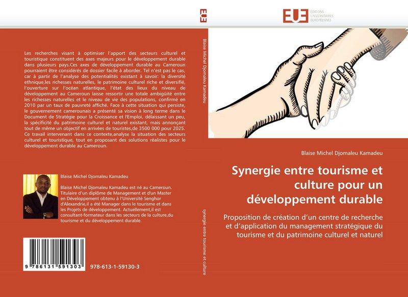 synergie-entre-tourisme-et-culture-pour-un-d%C3%A9veloppement-durable.jpg