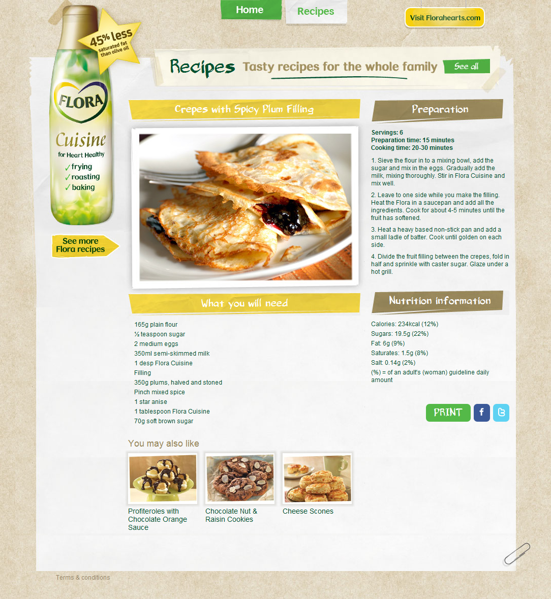 Crepes with Spicy Plum Filling - Flora Cuisine2.png