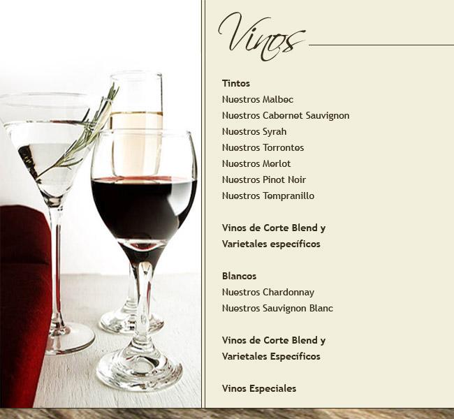 vinos_items.jpg