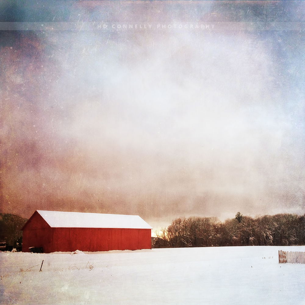 A_snow_2_iPw.jpg