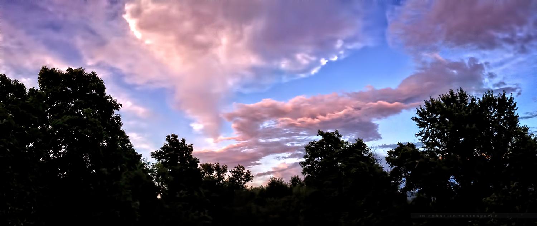 sunset2cweb.jpg