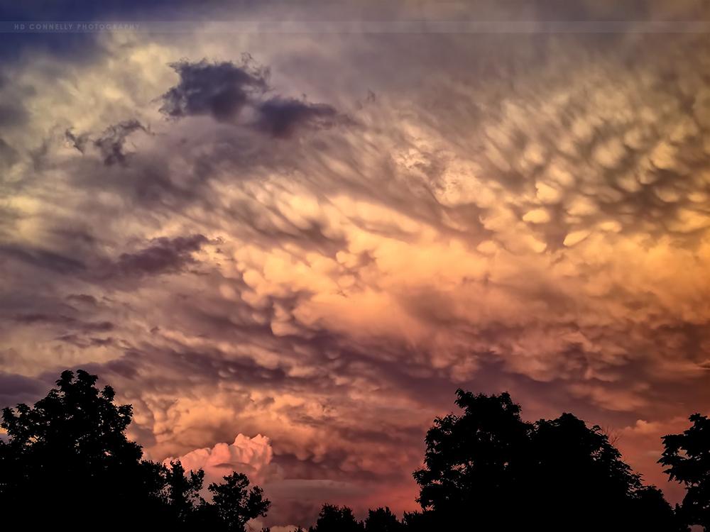 sky062315_2w.jpg