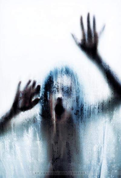 nightmare13.jpg