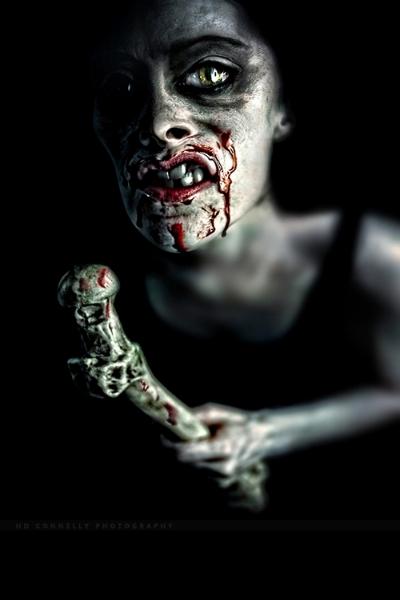 nightmare17.jpg