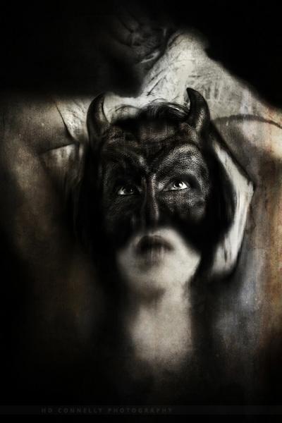 nightmare15.jpg