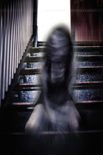 nightmare9.jpg