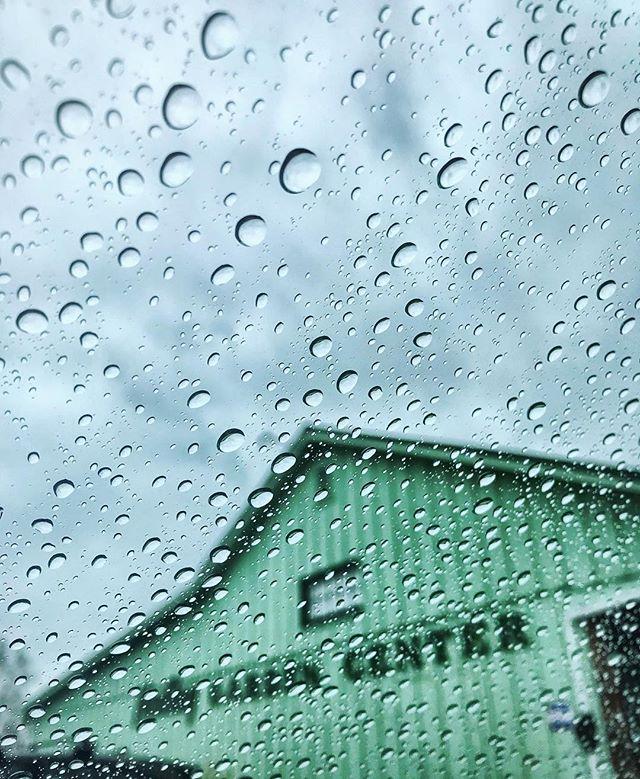 #happyplace #rainyday #cloudporn #streetphotography #rain #othersidema #igers413 #igersmassachusetts