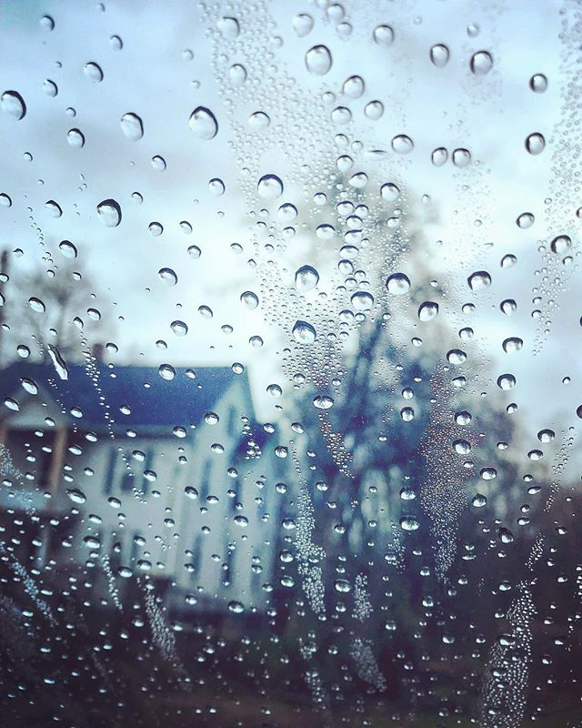 #rainyday #northamptonma #igers413 #othersidema #rain #igersnewengland #massachusetts