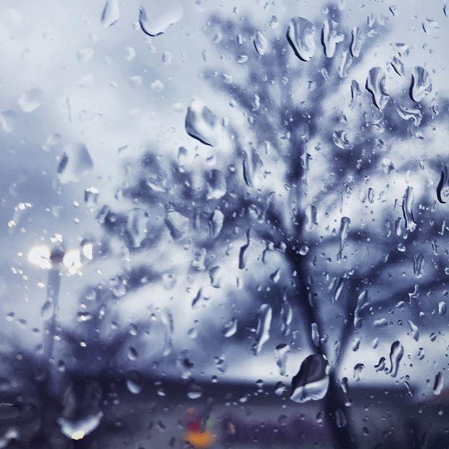 #rainyday #northamptonma #othersidema #rain #igers413 #igersmassachusetts #citylife #streetphotography